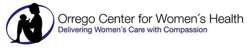 Orrego Center for Women´s Health